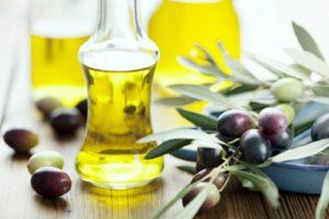 olive-oil-7-20-16