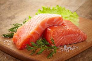 salmon-7-20-16